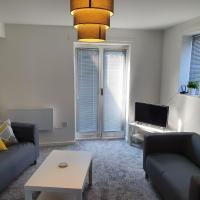 Pretty Properties- Charlotte Mews- Prime City Centre Location
