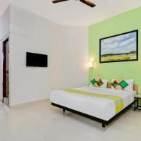 OYO Home 80399 Supreet Home, hotel in Kanakapura