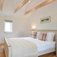 Easdale Cottage, hotel in Oban
