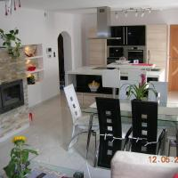 Appartement Fortuna