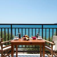 Hotel Korakakis Beach, ξενοδοχείο στη Φοινικούντα