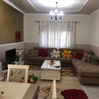 Erdi's Villa Apartment