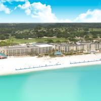 Boardwalk Beach Hotel, Hotel in Panama City Beach