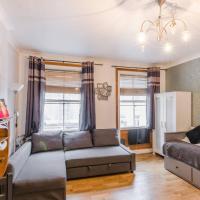 Studio Apartment - Piccadilly Circus