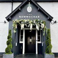 Newmachar Hotel