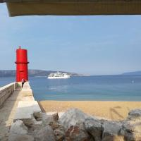 Guesthouse Romana, hotel in Cres