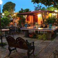 Hotel Oriente, hotel a Città di Lipari