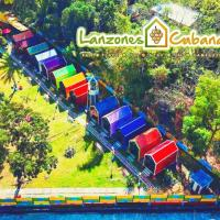Lanzones Cabana, hotel in Mambajao
