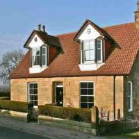 Number 52 Bed and Breakfast - Cupar