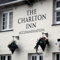 The Charlton Inn