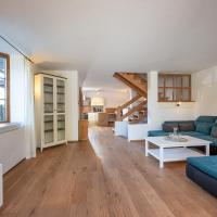 Chalet Gaisberg by Apartment Managers