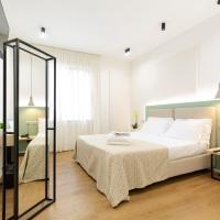 Plana Hotel, hotel in Caserta