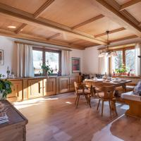 House am Salvenberg by Apartment Managers