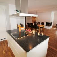 Apartment Jochberg by Apartment Managers
