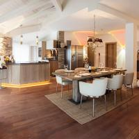 Kitz-Exklusiv by Apartment Managers