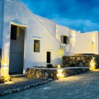Aeris suites pori semi basement villa