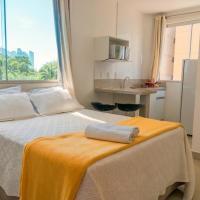 Hotel Areião