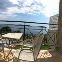 Azzurro, hotel in Skiathos