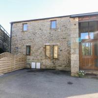 1 Netherbeck Barn
