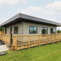 Meadowbank Lodge