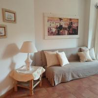 Capo Figari, appartamenti a Golfo Aranci, app 8