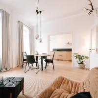 Ferienwohnung Frey, Hotel in Deidesheim