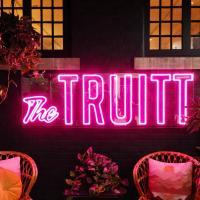 The Truitt
