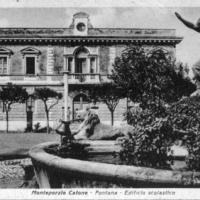 Porzia People House, hotell i Monte Porzio Catone