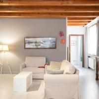 Casa delle Oche by Studio Vita