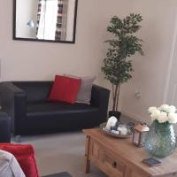 3 Bedroom Modern Property