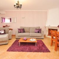 Vila Sul Apartments by OCvillas