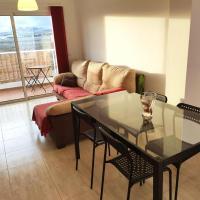 Ámbar, hotel near Lanzarote Airport - ACE, Playa Honda
