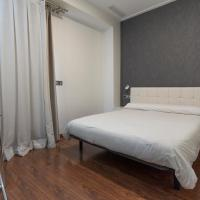 Hotel Lluna, hôtel à Alzira