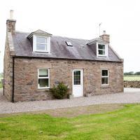 East Kilblean Cottage