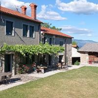 Barbara`s Village House, hotel in Ilirska Bistrica