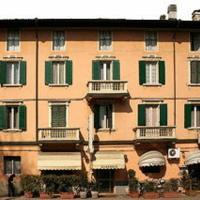 Albergo San Pietro, hotel in Reggio Emilia