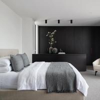Cozy & quiet apartment in Decatur
