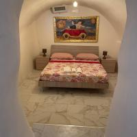 Mory&Clary Apartment, hotel in Bari Palese