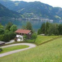 Villa Erlberg am See