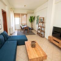 Chios Luxury Apartment