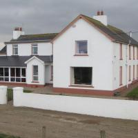 Carnside Guest House, hotel in Bushmills