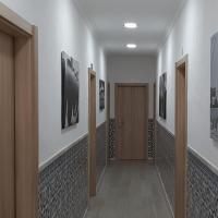 Hostel de Borba - Just In House, hotel in Borba