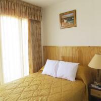 Hospedaje Los Incas, hotel in Puno