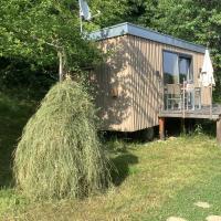 Tiny House Steirermadl