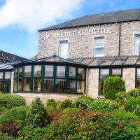 The Melbreak Country Hotel