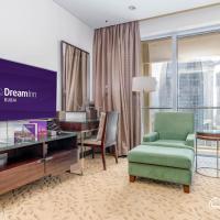 Dream Inn - Dubai Mall
