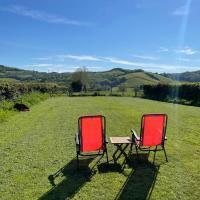 South Devon country Retreat