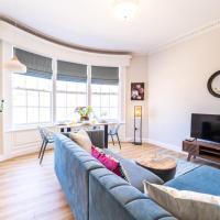 King Street Residence - 2 Bed