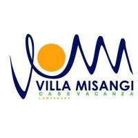 Villa Misangi