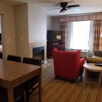 Country Inn & Suites by Radisson, Annapolis, MD, hotel in Annapolis
